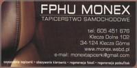 fhu_monex_