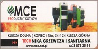 mce_klecza