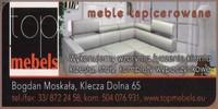 moskala_bogdan