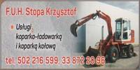 stopa_krzysztof_koparka